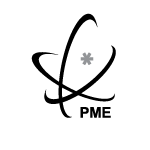 PME Excelência '20